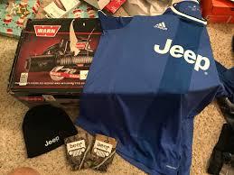 jeep christmas shirt christmas 2016 blog post mikesjeep com