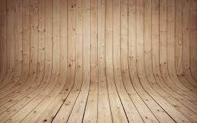 curved wall and floor planks wood texture premium texture and