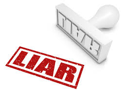 I Lied On My Resume Basketball Coach Apologizes After Being Caught In A Lie