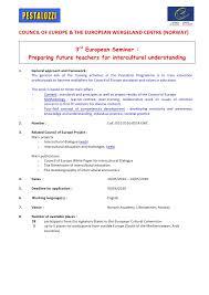 si鑒e de la commission europ馥nne conseil europ馥n si鑒e 28 images outreach conseil de l europe