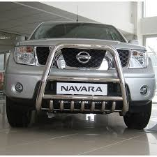 nissan pathfinder nudge bar fitting instructions nina 37 2170 72 nissan navara d40 front high bull bar with grille