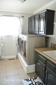68 best laundry rooms and laundry tips images on pinterest