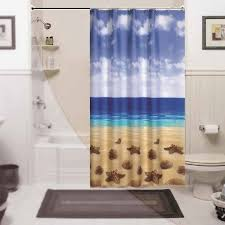 17 best ideas about beach shower curtains on pinterest sea theme