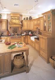 kitchen black cabientry modern kraftmaid cabinet door styles and