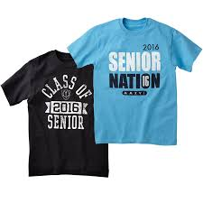 josten letterman jacket senior 2 pack of tees is only 22 95 right now jostens