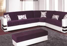 Natuzzi Sofa Sale Design Sofa Sofa And Chaise Natuzzi Sofa Sale White Leather