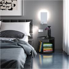 bedroom reading lights fresh lamps wall mounted bedroom reading