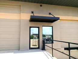 Door Awning Plans Awning If Plans For Wood How Diy Metal Window Awnings To Build