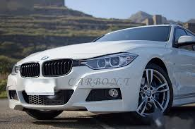 bmw black grill glossy piano black bmw f30 f31 front grille grill 328i 335i 316d