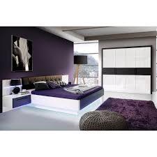 Schlafzimmer Schrankwand Funvit Com Gardinen Für Die Küche