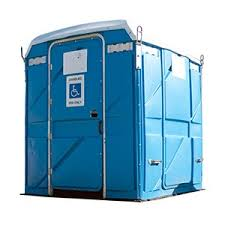 Rent A Bathroom by Portable Toilets For Hire Super Clean U0026 On Time
