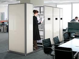 Beautiful Office by Storage Ideas For Office Zamp Co