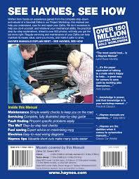 vauxhall opel zafira mar 09 14 09 to 64 haynes repair manual