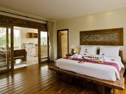 Honeymoon Cottages Ubud by Best Price On Sri Ratih Cottages In Bali Reviews