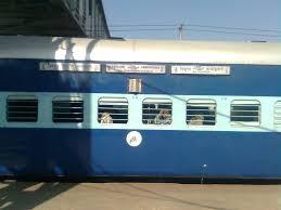 luxury trains of india vivek express wikipedia