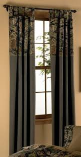 Blue Camo Curtains Best 25 Camo Living Rooms Ideas On Pinterest Camo Rooms Camo