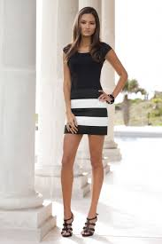tight skirts picture of deni s in tight dress skirts
