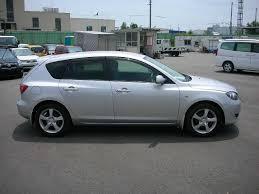 mazda 2006 mazda 2006 mazda axela review 19s 20s car and autos all makes