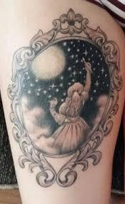 what is tattoo tueday about tornado tattoo tattoo and tatt