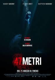 film gratis da vedere in italiano cerca film streaming cinema gratis 2014 6 series lease