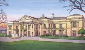 mansion home designs beautiful mansion home designs images amazing house decorating