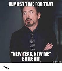 Bullshit Meme - 25 best memes about bullshit meme bullshit memes
