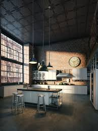 kitchen decorating kitchen exhaust fan installation hell u0027s