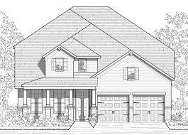 sumeer custom homes floor plans new homes in whitesboro tx newhomesource