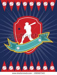 baseball card stock images royalty free images u0026 vectors