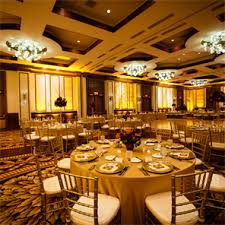 wedding venues in indianapolis indianapolis wedding venues wedding guide