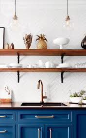 kitchen cabinet lighting brackets a parisian bistro inspired kitchen style at home kitchen