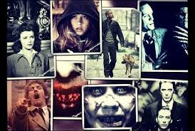 horror movies u2013 planetjoy otherworldly massages for women