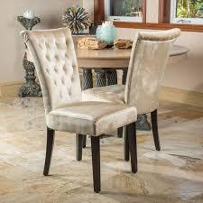 furniture eames leather chair ebay eames chair eames chair ebay