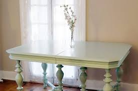 painting furniture without sanding how to paint furniture without sanding hunker