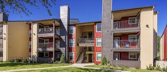 austin appartments southeast austin apartments stassney woods maa