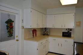 Diy Kitchen Cabinets Makeover Diy Kitchen Cabinet Makeover 13 Steps With Pictures