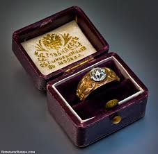 mens rings for sale russian style men s gold ring headed eagle