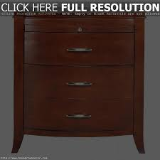 cherry wood nightstand 2018 design resolutions