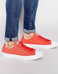 converse plimsolls adidas trainers u0026 shoes mens u0026 womens