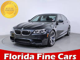 50 best used bmw m5 for sale savings from 2 819