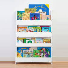 lx7yp5cloz1r52nfz children book rack wonderfull children