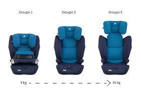 siege auto isofix inclinable groupe 2 3 siège auto transcend de joie isofix groupe 1 2 et 3 joie