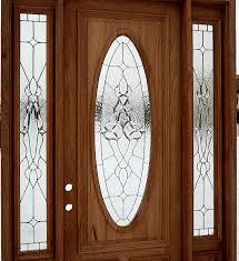 Door Design Architecture Wooden Door Design Best Of Doors With Design Door