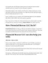 cover letter auditor certified letter how to write a certified cover letters for