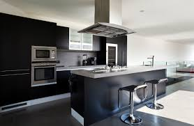 nz kitchen design absolute kitchens quality and experience
