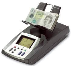 coin counter money counting u2013 counterfeit detection u2013 cash automation wide