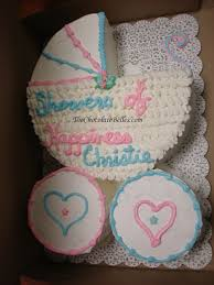 15 best baby shower images on pinterest anniversary cakes baby