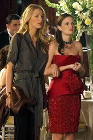 chambre serena gossip 539 best gossip images on gossip gossip