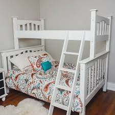 Bob Timberlake King Size Sleigh Bed Mattress For Sale King With King Size King Size Bedroom Suites