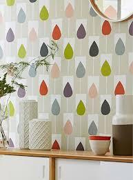wallpaper kitchen ideas kitchen wallpaper kitchen design